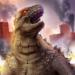 Monster evolution: hit and smash APK