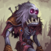 Moonshades: a dungeon crawler RPG APK