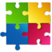 Morning Jigsaw Puzzle – Classic APK