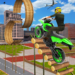Moto Bike Trials Xtreme Stunts Games 2019 APK