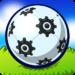 Motorball APK