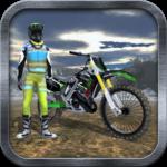 Motorbike Freestyle APK