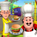 Motu Patlu Cooking APK