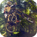 Mountain🚴‍ Bike Rider: Freestyle Riding Game 2019 APK