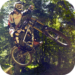 Mountain🚴 Bike Rider: Freestyle Riding Game 2019 APK