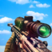 Mountain Sniper Shooter Cover Agent APK