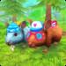 Mouse Simulator – Wild Life Sim APK