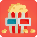Movie Director Simulator APK