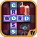 Movies Crossword Puzzle Game, Guess Hollywood Name APK