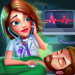 Multi Surgery Hospital Doctor Games APK