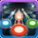 Music Heros: Rhythm game APK