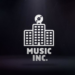 Music Inc APK