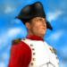 Muskets of America APK
