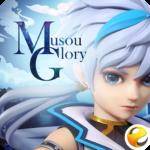 Musou Glory APK
