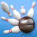 My Bowling 3D APK