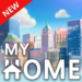 My Home Design Story : Episode Choices APK