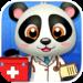 My Hospital – Baby Dr. Panda APK