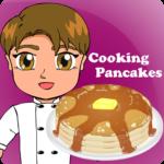 My Kitchen: Cooking Pancakes APK