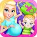 My New Baby 3 – Shopping Spree APK