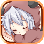 My cutie devil 【Free Otome games】 APK