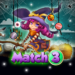 Mystery Mansion: Match 3 Quest APK