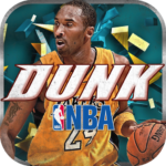 NBA Dunk – Play Basketball Trading Card Games APK