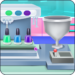 Nail Art Factory APK