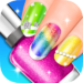 Nail Henna Beauty SPA Salon 2 APK