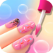 Nails Done APK