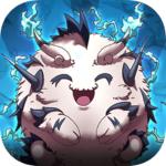 Neo Monsters APK