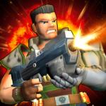 Neon Soldier APK