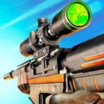 New Sniper 3D Shooting 2020: Free Sniper Games APK