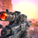 New Sniper 3d Shooting 2019 – Free Sniper Games APK