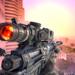 New Sniper 3d Shooting 2019 – Free Sniper Games APK