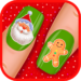 New Year's Nail Salon APK