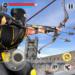 Ninja Warrior Assassin Epic Battle 3D APK