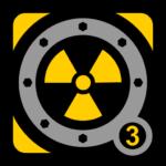 Nuclear Submarine inc – Indie Hardcore Simulator APK