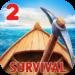 Ocean Survival 3D – 2 APK