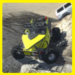 Off-Road Desert Edition 4×4 APK