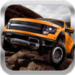 Off-Road: Forest APK
