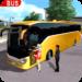 Offroad Bus Driving Game: Bus Simulator APK