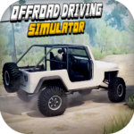 Offroad Driving Simulation 4×4 Land Cruiser Xtreme APK
