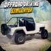 Offroad Driving Simulation 4×4 Land Cruiser Xtreme APK