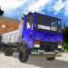 Offroad Indian Truck Simulator 2020 APK