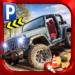 Offroad Trials Simulator APK