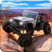 Offroad Xtreme 4X4 Rally Racing Driver APK