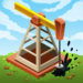 Oil Tycoon – Idle Tap Factory & Miner Clicker Game APK