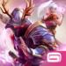 Order & Chaos Online 3D MMORPG APK