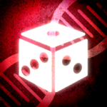 PI: Board Game – Companion App APK