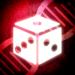 PI: Board Game – Companion App APK